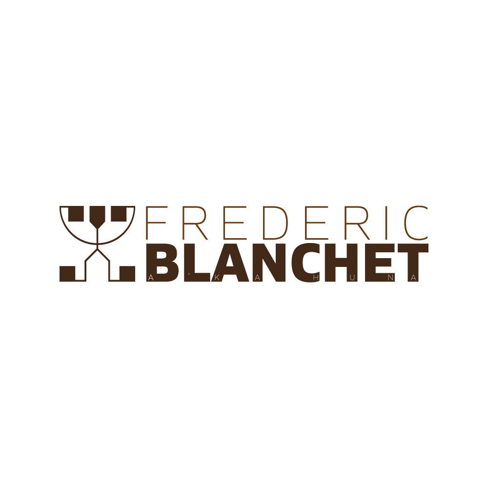 Frederic Blanchet