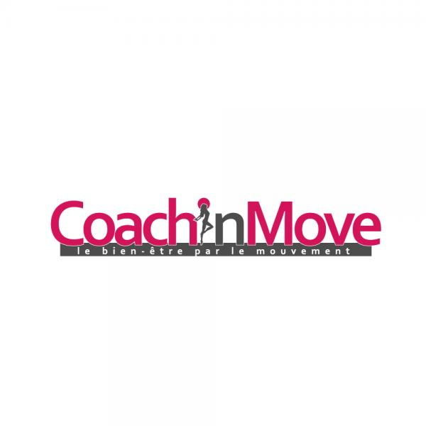 Coach in Move