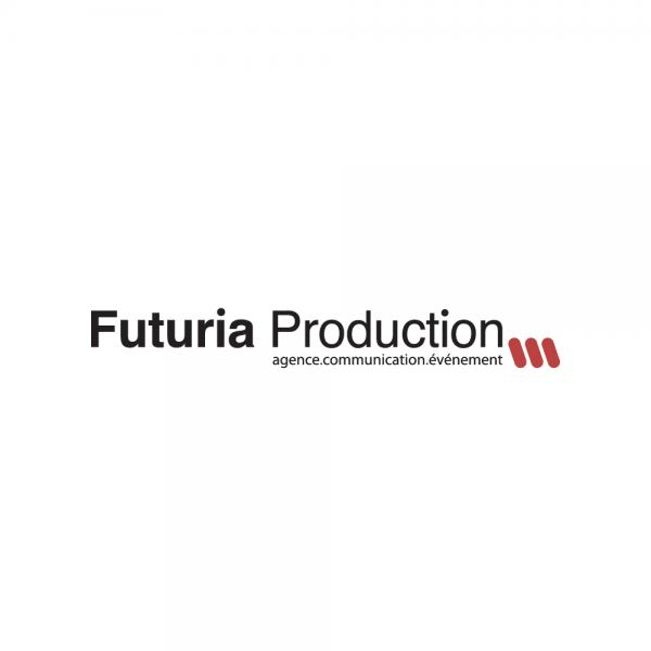 Futuria Production